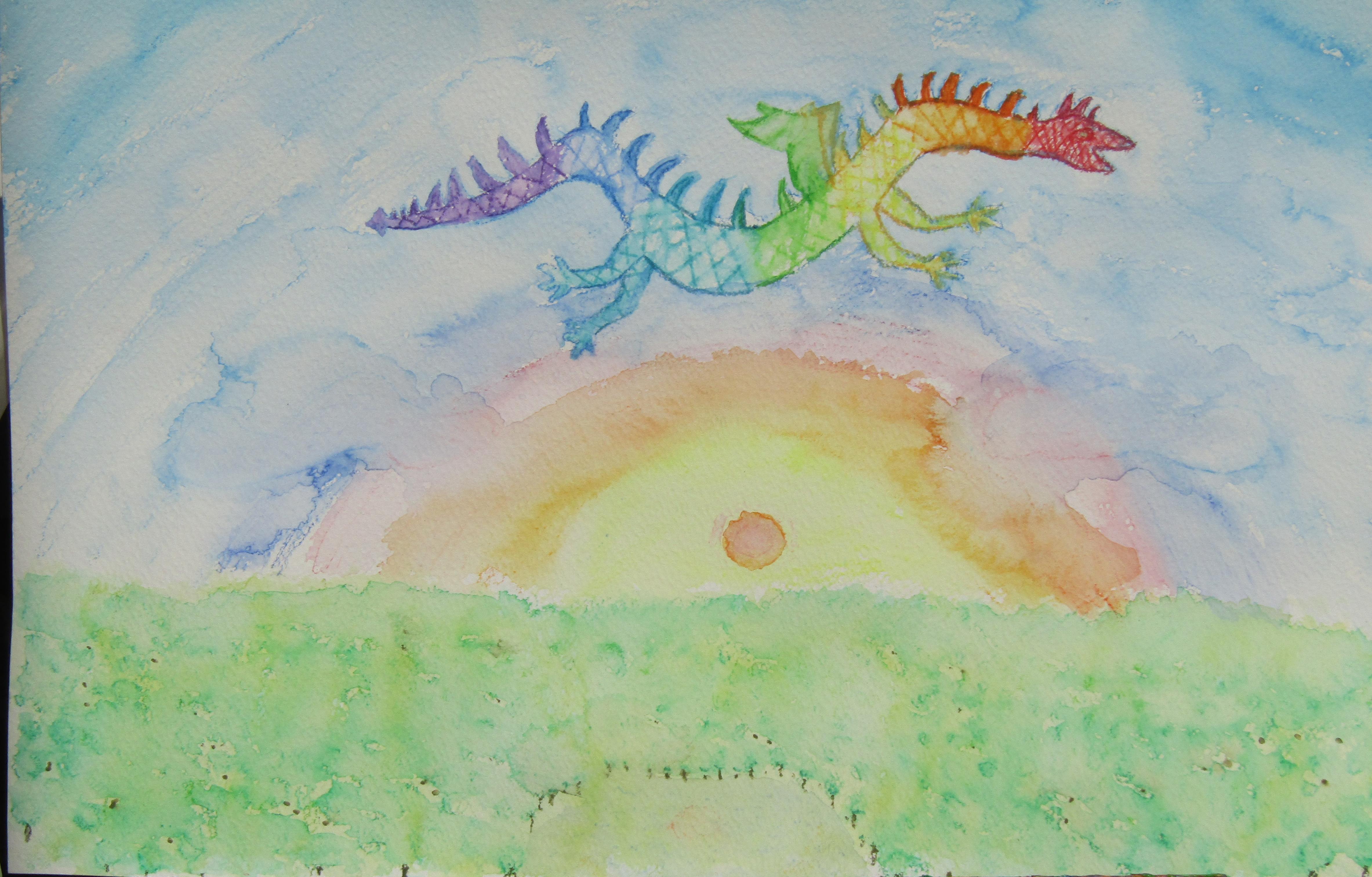 Frederick Stadler Art | frederickstadlerart